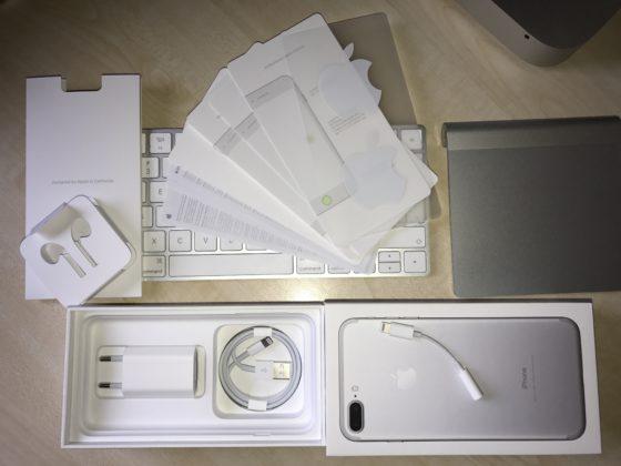iphone-7-plus-recenzja-test-opinia-opakowanie