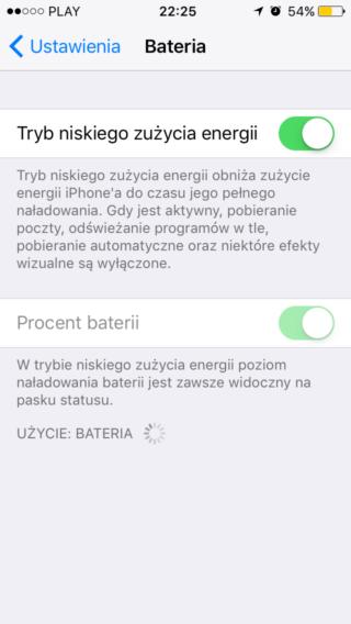 20161025_202502000_iOS