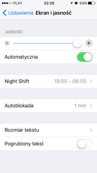 20161025_202535000_iOS