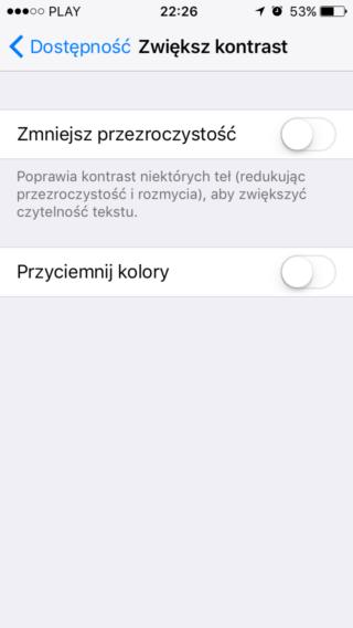 20161025_202616000_iOS