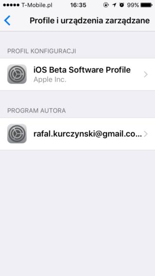 20161030_153512000_iOS