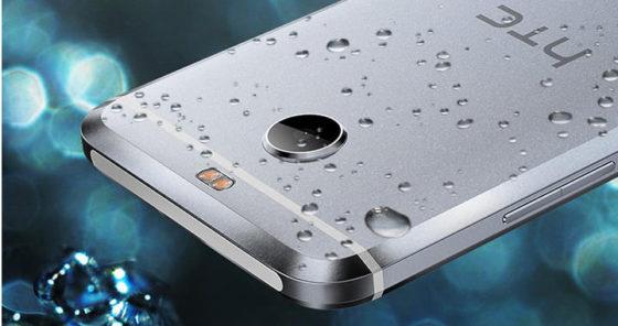 HTC Bolt HTC 10 evo