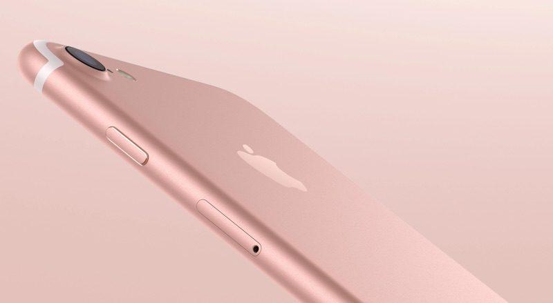Apple iPhone 7s iPhone 8