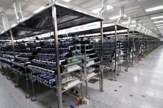 Samsung Galaxy Note 7 laboratorium