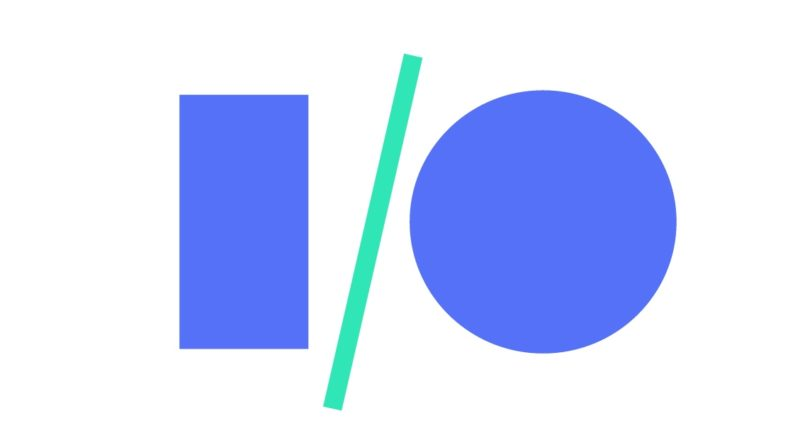 Google I/O 2017 Android O Android 8.0