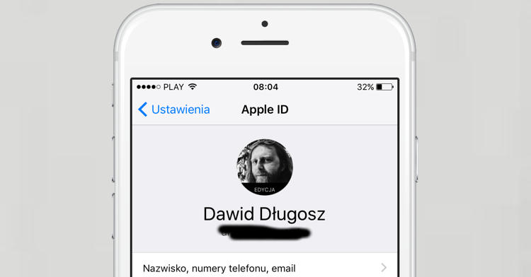 Apple iOS 10.3 beta 1