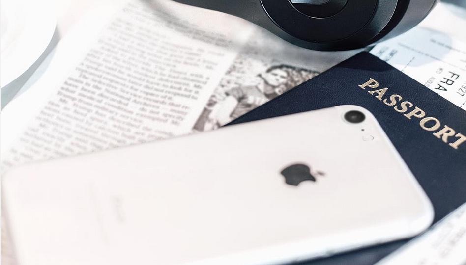 iPhone 8 ma dostać szybką ładowarkę i Tap to Wake => Tablety.pl
