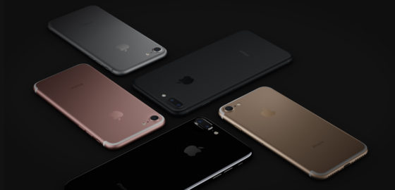 Apple iPhone 8 iPhone 7s iPhone Edition