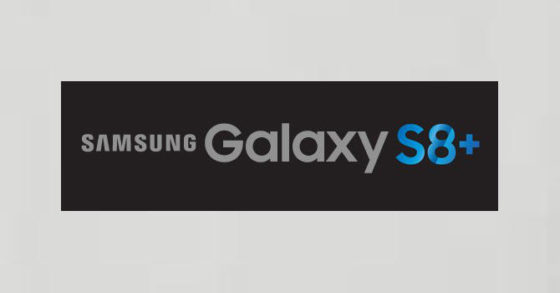 Samsung Galaxy S8 Plus Samsung Galaxy S8+