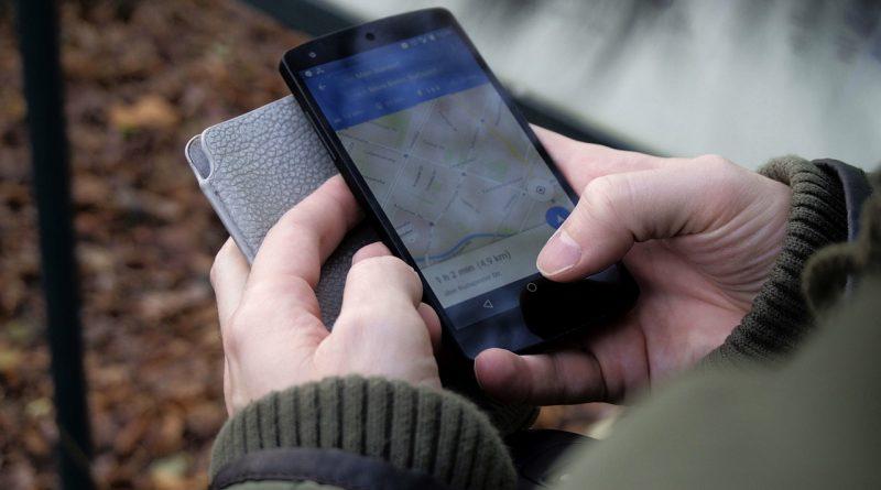najlepsze aplikacje Android