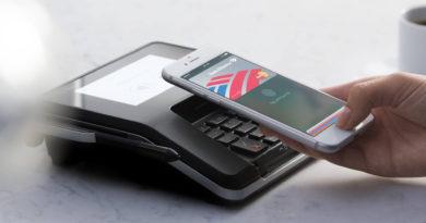 Apple Pay w Polsce od jutra. Na tych iPhone'ach uruchomisz usługę