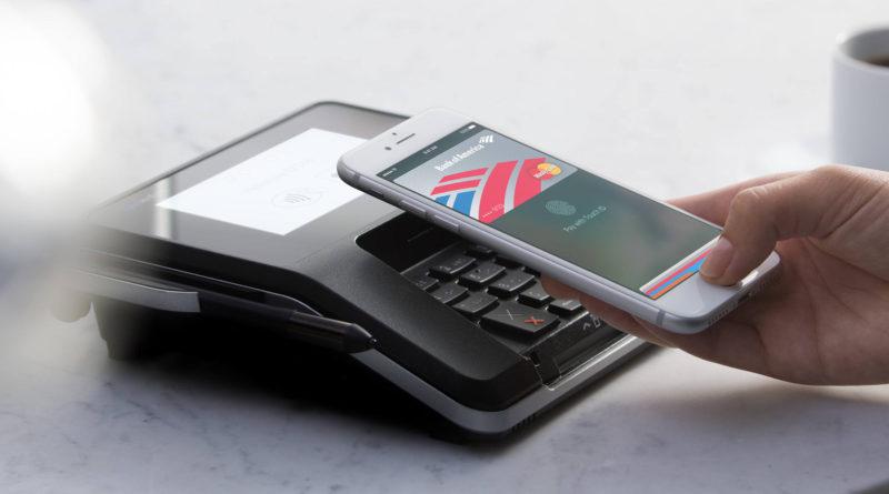 Apple Pay w Polsce kiedy jakie które banki