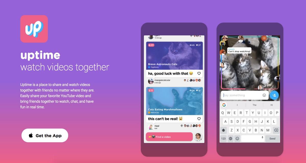 aplikacja randkowa kampusu darmowe łotewskie serwisy randkowe