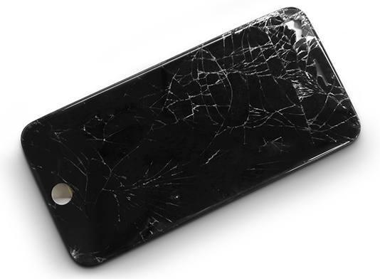 Apple iPhone 7 Plus stłuczony ekran naprawa GoRepair