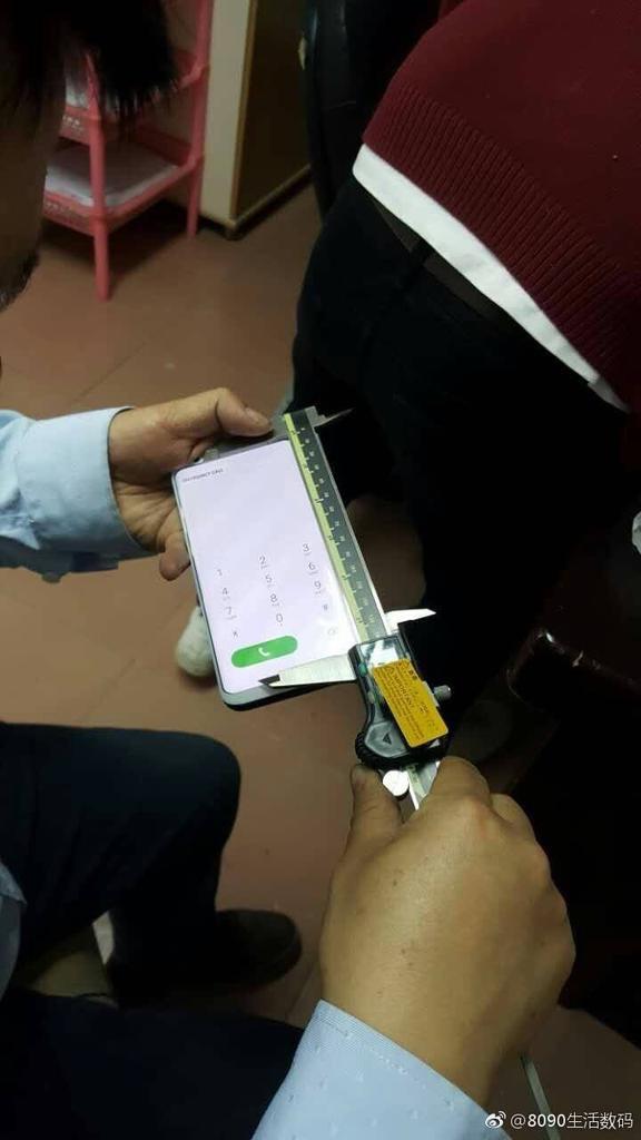 tablet samsung serwis