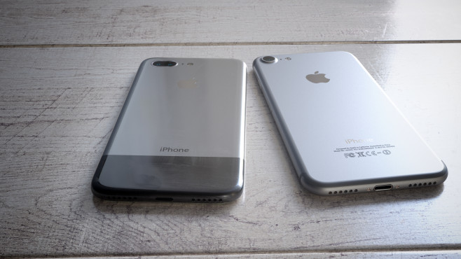 Apple iPhone 8 iPhone X iPhone Edition iPhone 2G