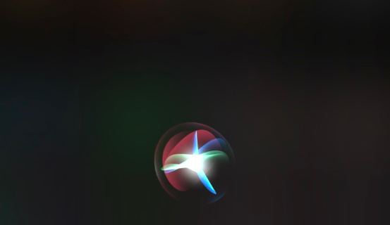 iPhone 8 Siri Początek Touch ID iOS 11 beta 1