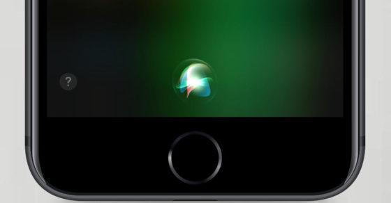 Siri iOS 11.4 Apple iPhone 8