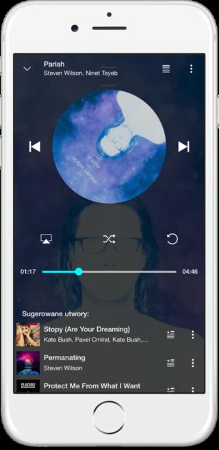 Apple iOS 11 beta 3