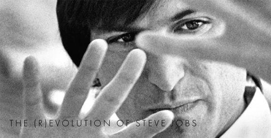 apple steve jobs opera