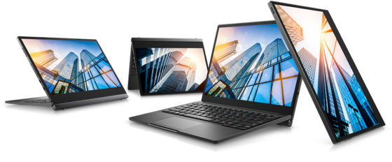 laptop-latitude-7285-2in1-love-pdp-desig