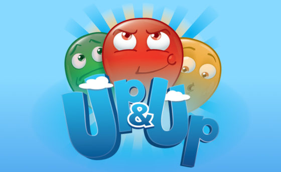 up&up balloon puzzler