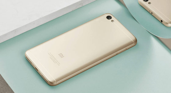 redmi-note-5a-560x306.jpg
