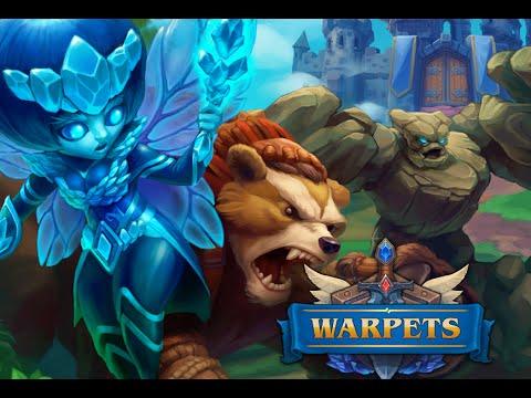 warpets