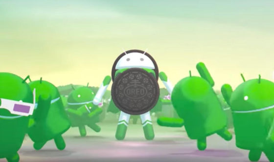 android-8-1-oreo-560x333.jpeg