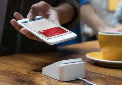Apple Pay w Polsce w przyszłym tygodniu. Wiemy, jakie banki dostaną wsparcie (aktualizacja)