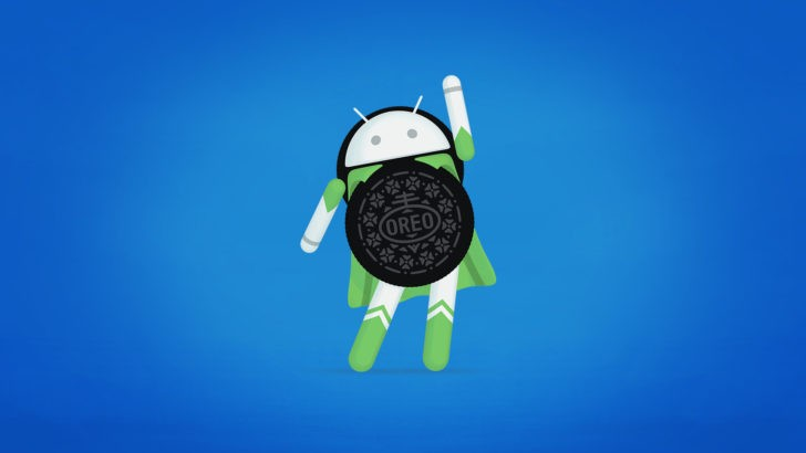 Google wrześniowe poprawki bezpieczeństwa Android