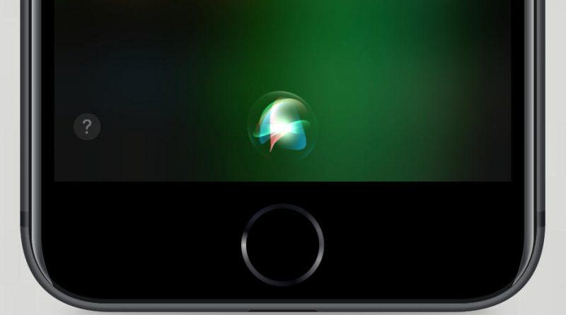 iPhone 8 twardy restart twardy reset zrzut ekranu