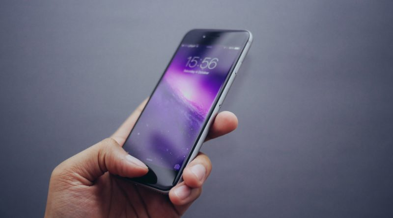 iphone zabezpieczenia