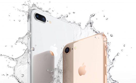 Apple iPhone 8 Plus ceny