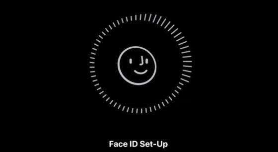 iPhone 8 Apple iPhone X konfiguracja Face ID