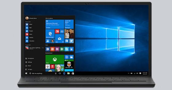 windows-10-fall-creators-update-560x293.