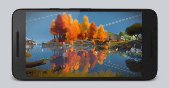 Najlepsze nowe gry mobilne ba smartfony wrzesień 2017