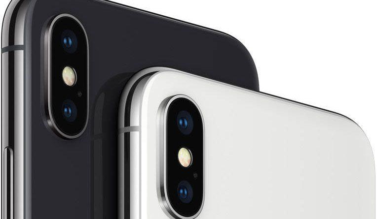 iPhone X opinie recenzja test