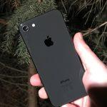 iPhone 8 w porównaniu do iPhone'a 7. Jak wypada w tym starciu?