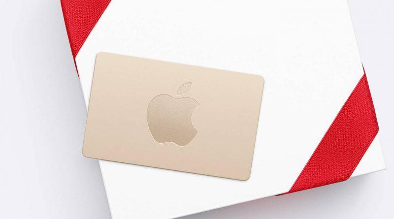 Apple Black Friday Czarny Piątek promocje Cyber Monday