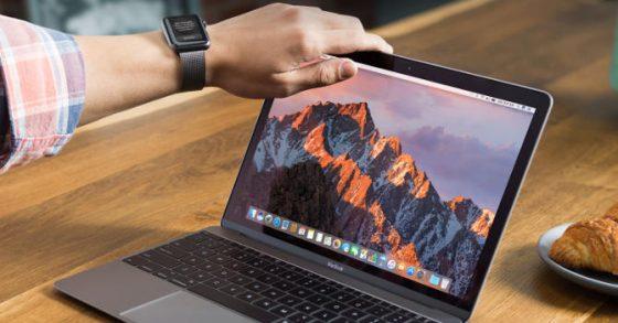 apple-macos-high-serra-560x293.jpg