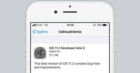 ios-11-2-beta-5-560x293.jpg