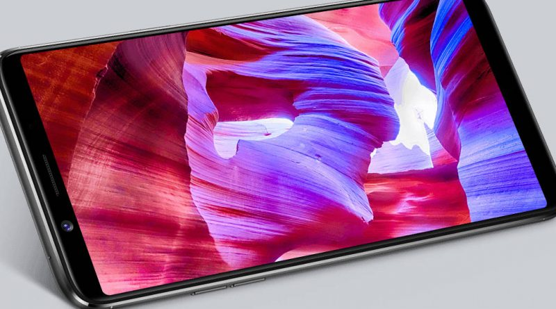 Oppo A79 opinie
