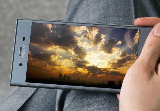 Sony-Xperia-XZ1-560x388.jpeg