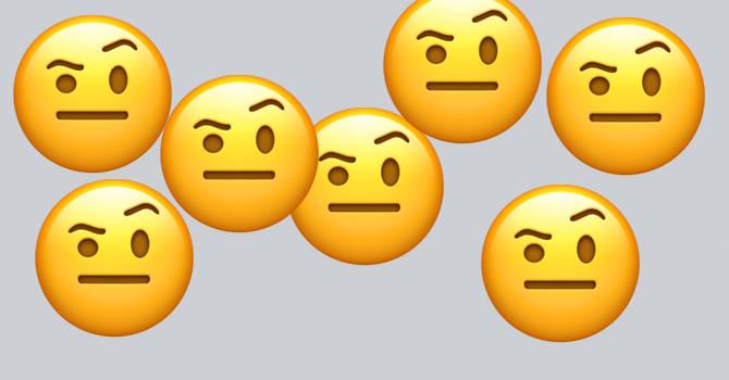 Apple iOS 11.2.1 błąd emoji iMessage