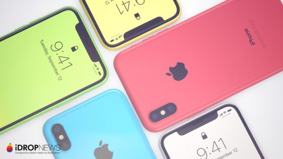 iPhone-Xc-4-560x315.jpg