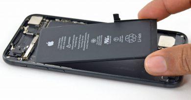 iOS 11.3 i Kondycja baterii (beta) iPhone'a. Co warto wiedzieć o tej funkcji?