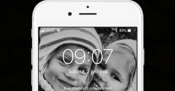 ios-11-1-2-blad-reset-iphone-560x293.jpg