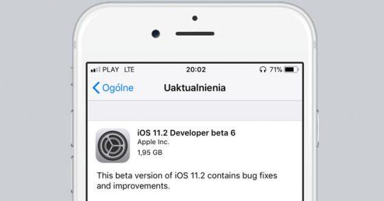 ios-11-2-beta-6-560x293.jpg