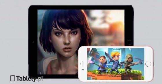 najlepsze-gry-mobilne-grudzien-2017-ios-android